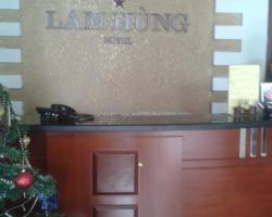 Lam Hung Hotel