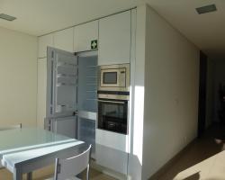 Black Horse Apartment - C101