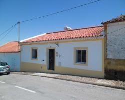 Alentejana Family House
