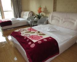 Kunming Zhuo Mei Ya Hotel