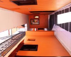Hotel Independencia II