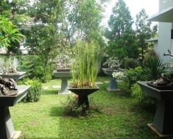 Mansion Asatu