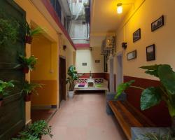 Guilin No.16 XiXiang Hostel