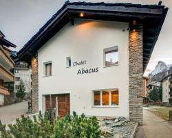 Chalet Abacus