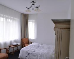 Hotel Sonnenblinck