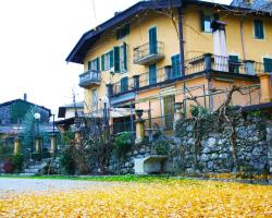 Hotel Coppa