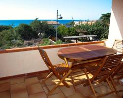 Hotel Residenziale Spiaggia Longa