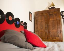 Grammy Suite