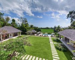 Villa Shantaram