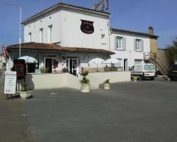 Auberge de Vivonne