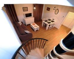 Premier Apartment Zadar