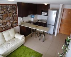 Downtown Apartment Antofagasta