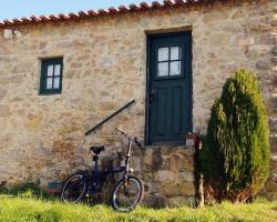 Country House Monte da Varzea