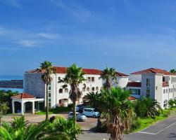 Lasania Resort