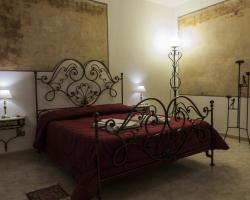 My Venice Suite
