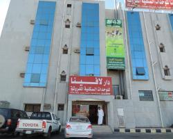 Dar Lavena 3 Hotel Apartments
