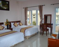 Agribank 1 Hotel