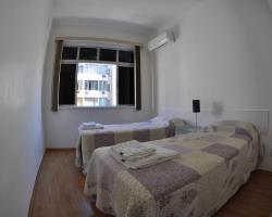 Rent House in Rio Braguinha