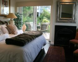 Perseverantia Exclusive Guest House