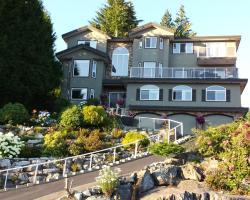 Squamish Highlands Bed & Breakfast