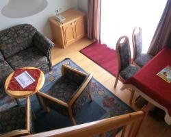 Apartment Gutshof