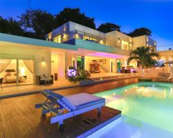 Casa la Nouba
