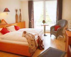 Auehof Hotel & Restaurant