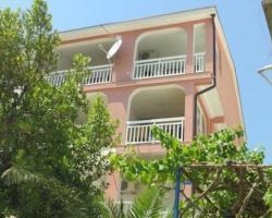 Apartments Rotim