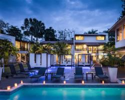 Blue Bay Villas Doradas Adults Only-All Inclusive