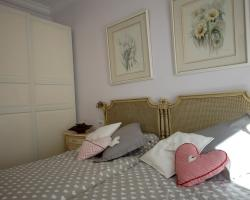 Lets Holidays Centric Apartment in Barcelona