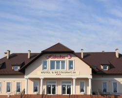 Hotel Hibiskus