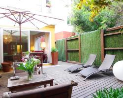 Chic Rentals La Latina - Calle Encomienda