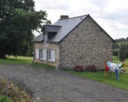 Maison la Quentinière