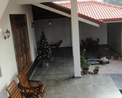 Grand Residence Negombo