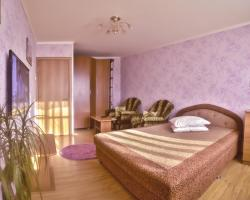 Murmansk Apartments
