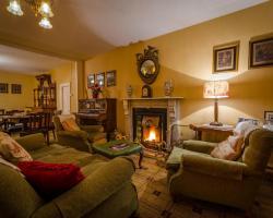 The Meath Arms Country Inn