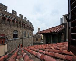 Studio Santa Trinita