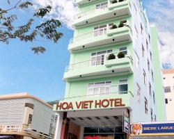 Hoa Viet Hotel