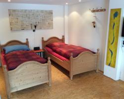 Zimmer in Kettwig