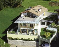 Residence Gruberhof