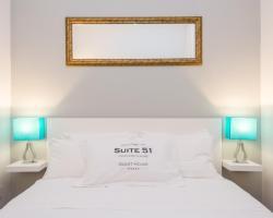 YHR Suite 51