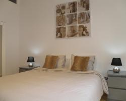 Fashion Chiado - SSs Apartments