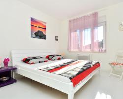 Apartment Jerko