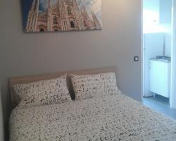 Apartment Lambrate