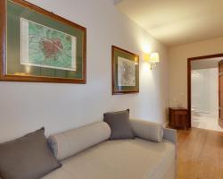 Itaco Apartments Firenze - San Gallo