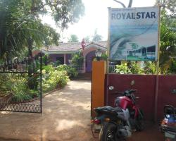 Royal Star Guest House