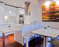 HolidaysBCN Apartments - Poble Sec