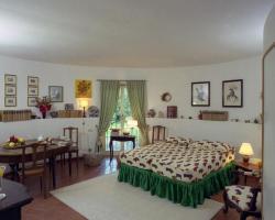 Appia Antica Casa Mora