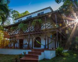 Villa Maria Tayrona, a Kali Hotels