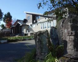 Community House Tyrolien